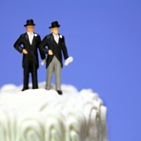 masterpiece cake shop decision, lgbt rights, lgbt rights, gay rights, SCOTUS, supreme court