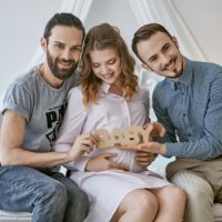 new york surrogacy