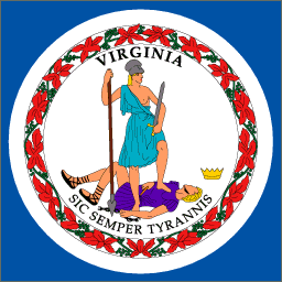 new Va. surrogacy