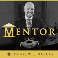 The Mentor Esq