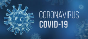 Effect of COIVD-19 on LGBTQ family planning