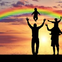 adoption and surrogacy lgbt family planning